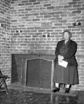 Mae Reese Johnson