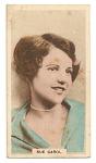 Thumbnail for Sue Carol cinema card