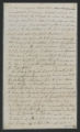 Session of November 1794-February 1795: House Bills: January 13