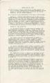 Walker -- Mississippi Legislation; SNCC Memo on Federal Law Enforcement Authority (Samuel Walker Papers, 1964-1966; Archives Main Stacks, Mss 655, Box 1, Folder 7)