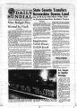 Sundial (Northridge, Los Angeles, Calif.) 1967-03-07