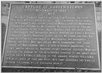 Capture of Harper's Ferry, September 15, 1862; No. 2