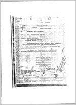 FBI Report of 1963-06-19