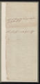 Tax Lists, Pasquotank County, 1789