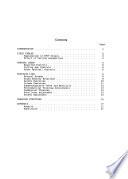 Douglas-fir managed yield simulator : DFIT user's guide