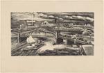 Harlem River Bridges