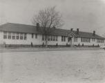 Billingslea School
