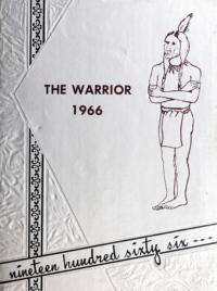 The Warrior [1966]