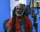 "Thumbnail for Interview with Louis Leslie Marcelin ""Sanba Zao"""