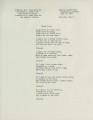 Shady Grove; I wish I had a pretty little horse,; Shady Grove my little love,