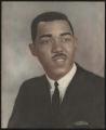 Edgar Buchanaan, portrait