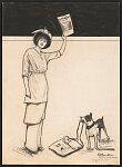 """""""Buy the Suffragist"""" Suffragist Week"""