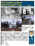 McCollum--Murray House : Greeleyville, Williamsburg County