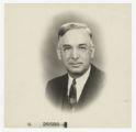 Photograph of Benjamin L. Smith