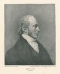 Aaron Burr 1756-1836
