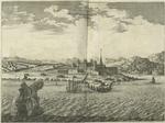 Casteel del Mina ten tyde der Portugesen