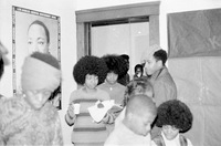 Thumbnail for Black United Students Bring Youth from McElrath Neighborhood