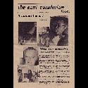 East Carolinian, 27 March 1969