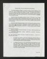 Administrative Records. Atlanta Community Planning, 1996-1998. (Box 4, Folder 23)
