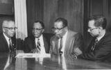 Jackson, Perry 1968-04-18