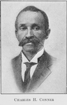 Charles H. Conner