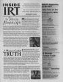 Inside IRT, January 2005