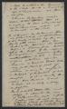 Session of November-December 1796: Senate Bills: December 15
