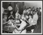 Columbus Park (0209) Activities - Day camps, 1959-06-17