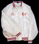 Ken Davis' 'BBQ' jacket