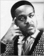 Earl T. Shinhoster (1950-2000)