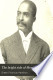 The bright side of Memphis : a compendium of information concerning the colored people of Memphis, Tennessee, showing their achievements in business, industrial and professional life and including articles of general interest on the race /