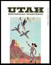 Utah historical quarterly (volume 66, number 4, Fall 1998)