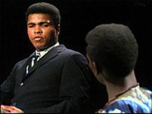 Muhammad Ali and the Vietnam War