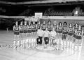 1979-80 women's basketball team