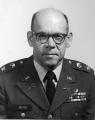 Colonel Joseph H.Meyer