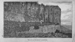Vue de la citadelle Laferrière