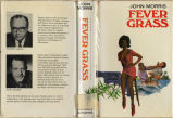 Fever grass