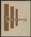 The Quaker, 1968