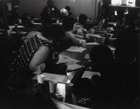 Indiana Workshops 1