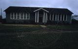 Oak Park Vocational (Cafeteria)
