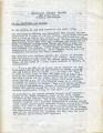 SAVF-Council of Federated Organizations (COFO) papers (Social Action vertical file, circa 1930-2002; Archives Main Stacks, Mss 577, Box 16, Folder 8)