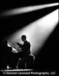 Duke Ellington, Paris, 1958