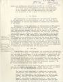 Smith--COFO v. Rainey, 1964 (Benjamin E. Smith papers, 1955-1967; Archives Main Stacks, Mss 513, Box 1, Folder 18)