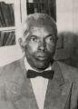 Glennie S. Porcher (1888-1962)