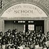 Trenton Rosenwald School