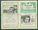 Thumbnail for Mary Burns, Fugitive movie program