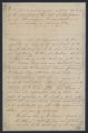 Session of November 1794-February 1795: House Bills: January 16