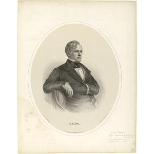 William Winston Seaton