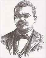 John H. Deveaux