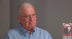 Bob Cohn, 30 June 2010.